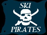 Maro Rental Ski